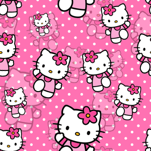 fondo_hello_kitty_pink_by_mfsyrcm-d56usm7.png