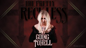 the_pretty_reckless___going_to_hell_by_beaware8-d77acpk.jpg